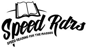Speed Rdrs
